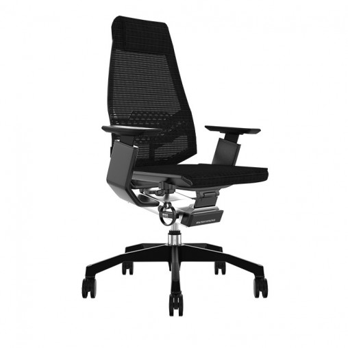 scaun ergonomic genidia smart
