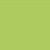 Verde Lamaie