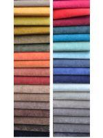 Textil Plush Anfora alternativa 3