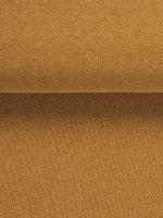 Textil Etna