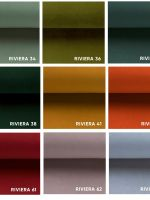 Textil Plush Riviera alternativa 1