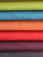 Textil Erika