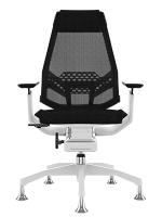 Scaun Genidia Smart alternativa 1