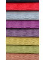 Textil Aris