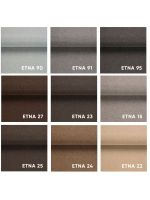 Textil Etna alternativa 3
