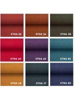 Textil Etna alternativa 3
