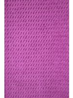 Textil Aris alternativa 3