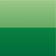 Verde Transparent