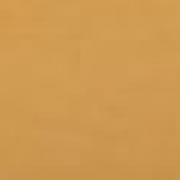 Mustariu
