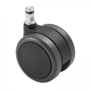 Role 60-65 mm Gumate